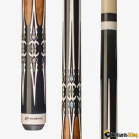 Players G-4114 Pool Cue Stick - Billiards King