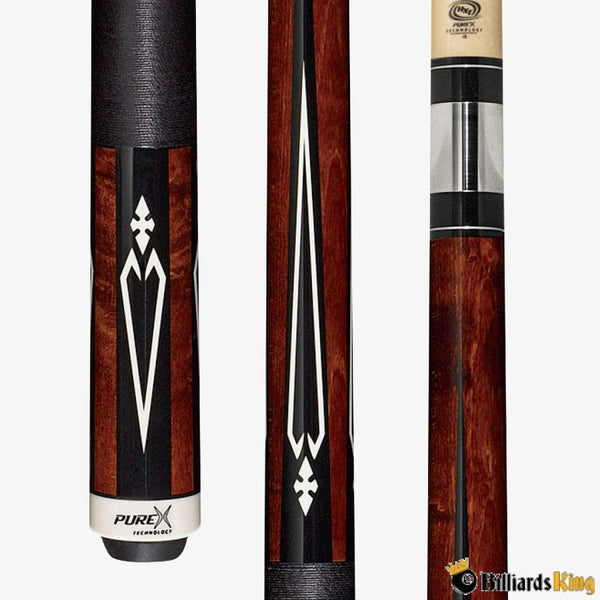 PureX HXT15 Pool Cue Stick - Billiards King