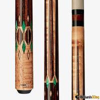 PureX HXT72 Pool Cue Stick - Billiards King