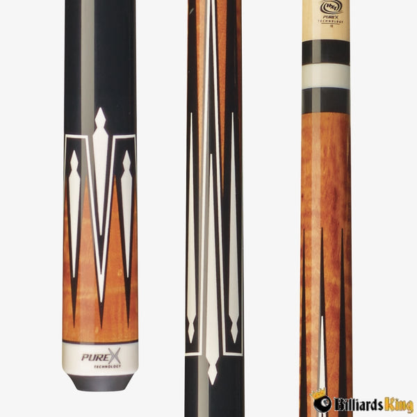 PureX HXT91 Pool Cue Stick - Billiards King