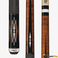 PureX HXT93 Pool Cue Stick - Billiards King