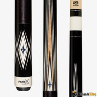 PureX HXT99 Pool Cue Stick - Billiards King