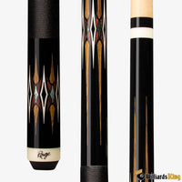 Rage RG214 Pool Cue Stick - Billiards King