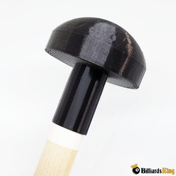 Toadstool Cue Tip Training Tool | Billiards King