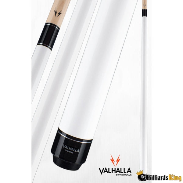 Valhalla VA108 Pool Cue Stick - Billiards King