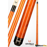 Valhalla VA109 Pool Cue Stick - Billiards King