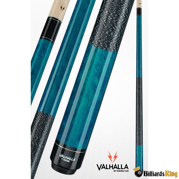 Valhalla VA113 Pool Cue Stick - Billiards King