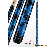 Valhalla VA211 Pool Cue Stick - Billiards King