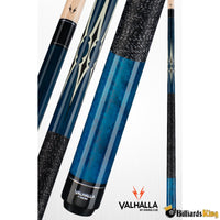 Valhalla VA231 Pool Cue Stick - Billiards King