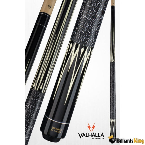 Valhalla VA301 Pool Cue Stick - Billiards King