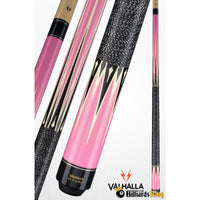 Valhalla VA302 Pool Cue Stick - Billiards King