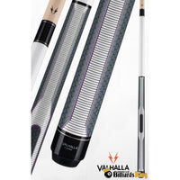Valhalla VA462 Pool Cue Stick - Billiards King