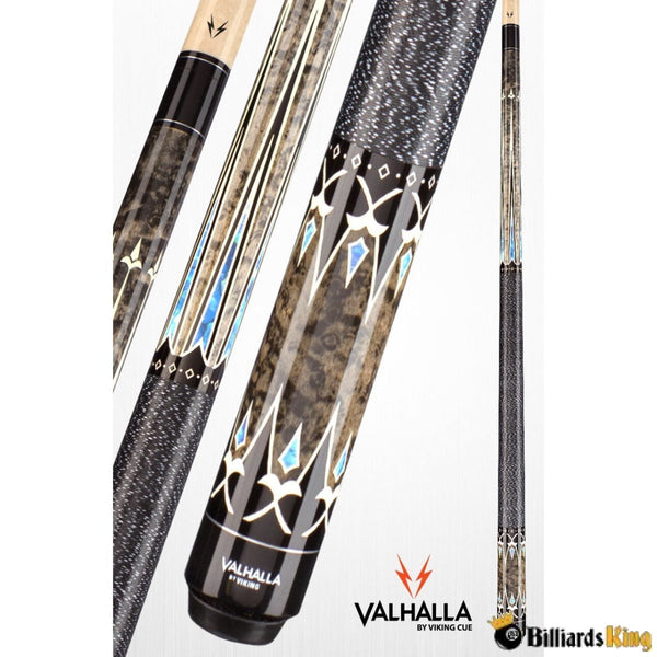 Valhalla VA503 Pool Cue Stick - Billiards King