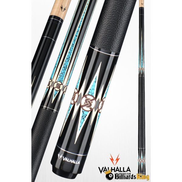 Valhalla VA704 Pool Cue Stick - Billiards King