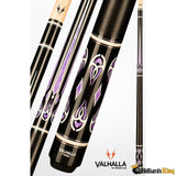 Valhalla VA725 Pool Cue Stick - Billiards King