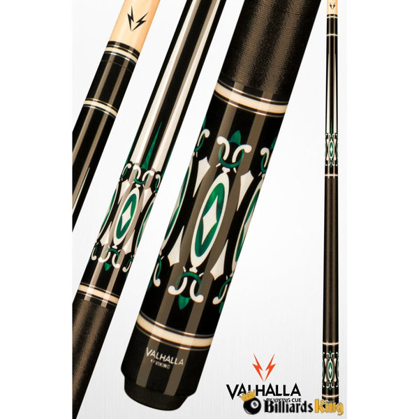 Valhalla VA735 Pool Cue Stick - Billiards King
