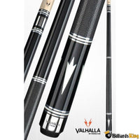 Valhalla VA901 Pool Cue Stick - Billiards King