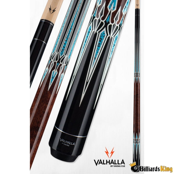 Valhalla VA951 Pool Cue Stick - Billiards King