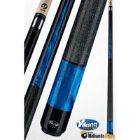 Viking A403 Pool Cue Stick - Billiards King