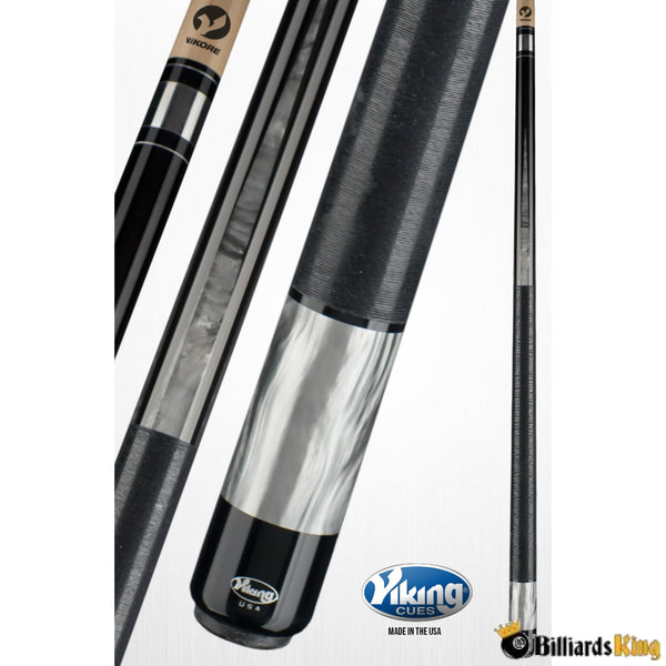 Viking A404 Pool Cue Stick - Billiards King