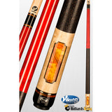 Viking A633 Pool Cue Stick - Billiards King