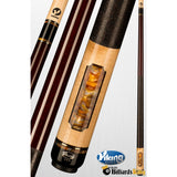 Viking A636 Pool Cue Stick - Billiards King