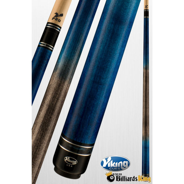 Viking B2506 (A256) Pool Cue Stick - Billiards King