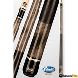 Viking B2613 (A694) Pool Cue Stick - Billiards King