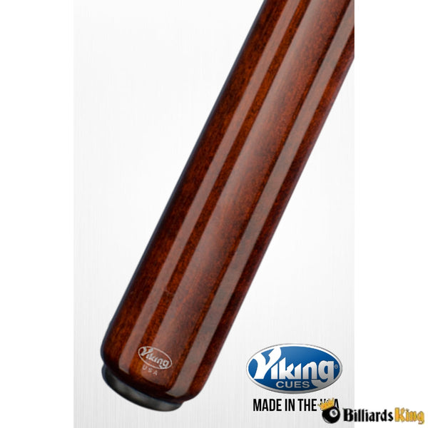 Viking B3585 (A352) Pool Cue Stick - Billiards King