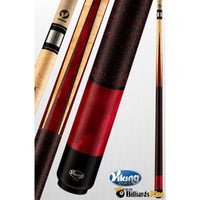 Viking B4002 Pool Cue Stick - Billiards King