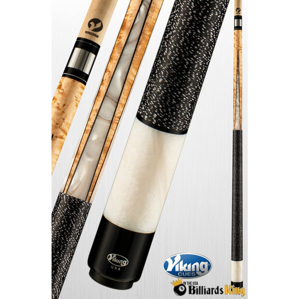 Viking B4009 Pool Cue Stick - Billiards King