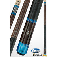 Viking B4507 (A451) Pool Cue Stick - Billiards King