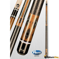Viking B5800 (A580) Pool Cue Stick - Billiards King