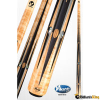 Viking B9101 (A911) Pool Cue Stick - Billiards King