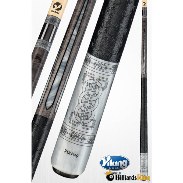 Viking B9401 (A941) Pool Cue Stick - Billiards King
