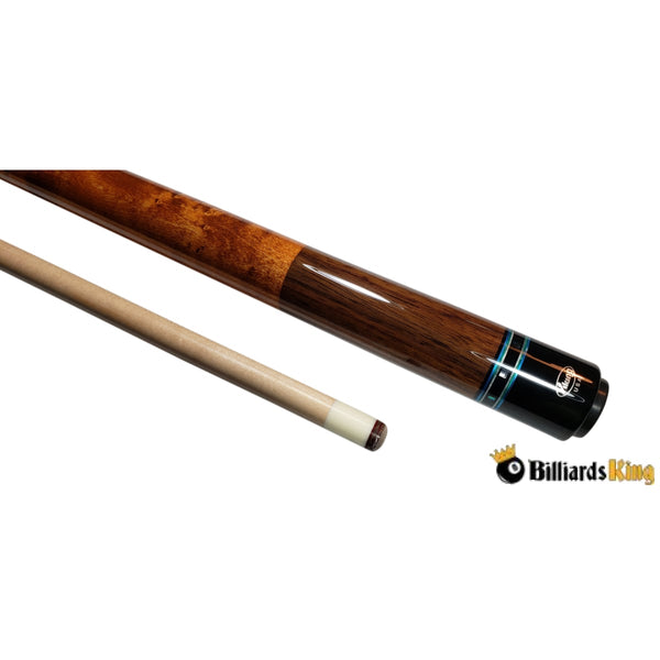 Viking LTD 616 Pool Cue Stick - Billiards King