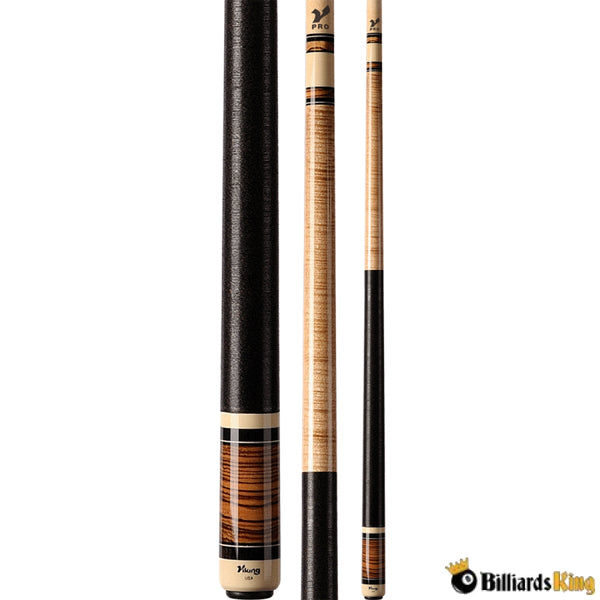 Viking V135 Pool Cue Stick - Billiards King