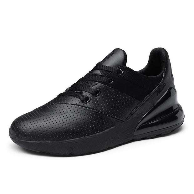 Men's casual fashion sneakers 117330