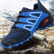 Men's Fashion Outdoor Casual Shoes  Sports Shoes Outdoor Hiking Shoes