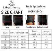 Men's Slimming Shorts Waist Training Compression Shaper Pants Black Tummy Control Panty Shapewear 117653