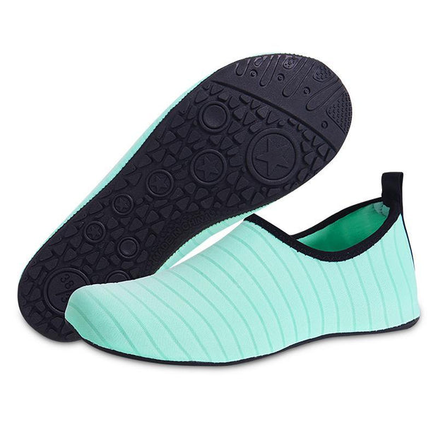 Men's Shoes Swimming Shoes Beach Shoes Water Shoes 39-47
