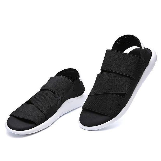 Men's fashion wild sandals 125286