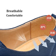 Men's shoes, business casual shoes formal shoes for men 133117
