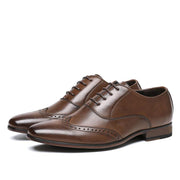 Men's shoes mainstream retro classics