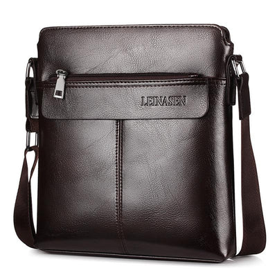 136909  Men's shoulder bag