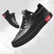Men's New Trend Simple Casual Breathable Shoes