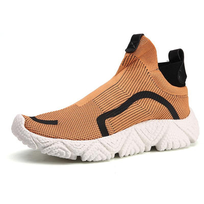 ZENON X9X Wave Runner Sneakers