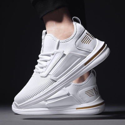 GROOT Luxus MAX Sneakers