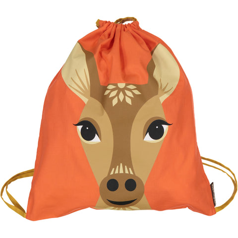 Kit bag - Deer