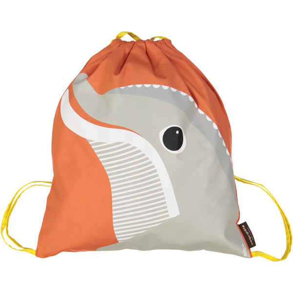 Kit Bag - Dolphin